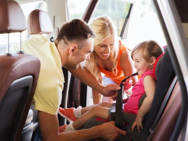 機場接送,包車自由行最划算價格大解析