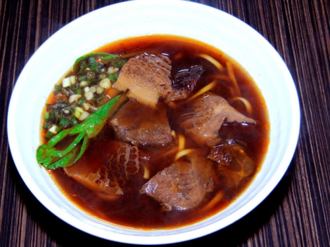 chartered tour taiwan-Beef noodles.jpg