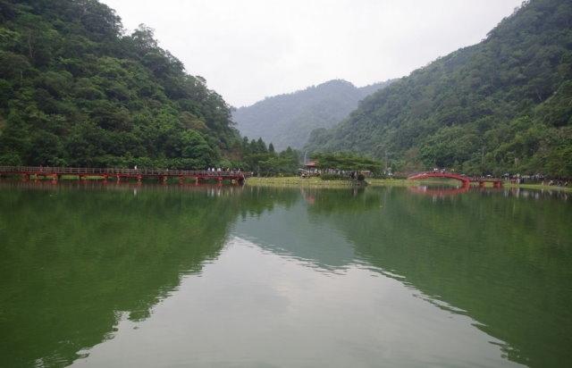 chartered tour taiwan-Wanglongpi Damp.jpg
