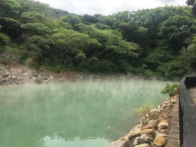 taiwan chartered tour 2.jpg