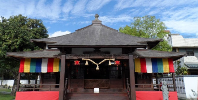 chartered tour taiwan-ChiAn ChingHsiou Temple.jpg